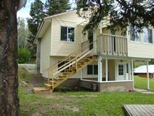 House for sale in Williams Lake - Rural North, Williams Lake, Williams Lake, 3974 Scharf Road, 262417803 | Realtylink.org