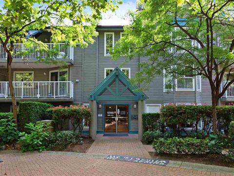 Apartment for sale in Guildford, Surrey, North Surrey, 103 15140 108 Avenue, 262417692 | Realtylink.org