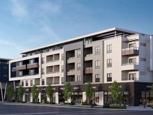 Apartment for sale in East Newton, Surrey, Surrey, B502 14418 72 Avenue, 262417784 | Realtylink.org