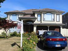 House for sale in West Newton, Surrey, Surrey, 6906 130 Street, 262417196 | Realtylink.org