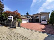 House for sale in Woodwards, Richmond, Richmond, 6500 Francis Road, 262417760 | Realtylink.org