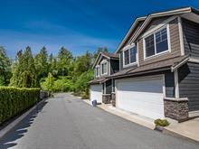 Townhouse for sale in East Central, Maple Ridge, Maple Ridge, 2 11384 Burnett Street, 262389681 | Realtylink.org