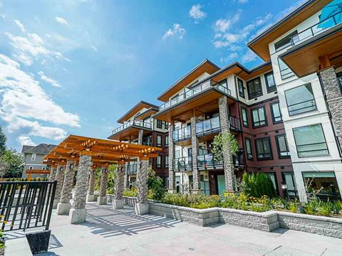 Apartment for sale in Mid Meadows, Pitt Meadows, Pitt Meadows, 411 12460 191 Street, 262416113 | Realtylink.org