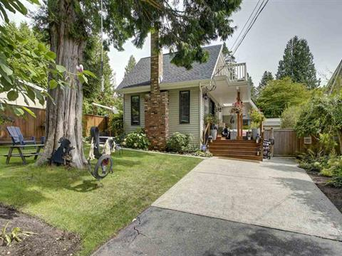 House for sale in Crescent Bch Ocean Pk., Surrey, South Surrey White Rock, 1320 128 Street, 262418147 | Realtylink.org