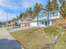 House for sale in Nanaimo, Smithers And Area, 4830 Fairbrook Cres, 459605 | Realtylink.org