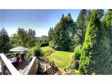 Lot for sale in Burke Mountain, Coquitlam, Coquitlam, 1350 Coast Meridian Road, 262416819 | Realtylink.org