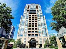 Apartment for sale in South Slope, Burnaby, Burnaby South, 1104 7368 Sandborne Avenue, 262417961 | Realtylink.org