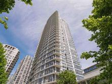 Apartment for sale in Yaletown, Vancouver, Vancouver West, 1503 928 Beatty Street, 262413093 | Realtylink.org