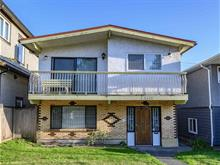 House for sale in Fraserview VE, Vancouver, Vancouver East, 2418 E 54th Avenue, 262418078 | Realtylink.org