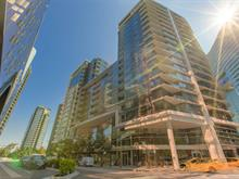 Apartment for sale in Downtown VW, Vancouver, Vancouver West, 301 68 Smithe Street, 262417721 | Realtylink.org