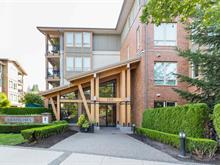 Apartment for sale in Lynn Valley, North Vancouver, North Vancouver, 420 1111 E 27th Street, 262417702 | Realtylink.org