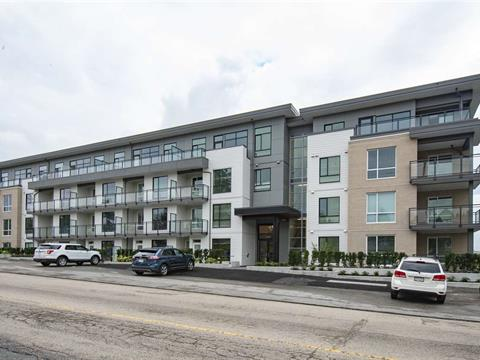 Apartment for sale in Lower Lonsdale, North Vancouver, North Vancouver, 307 625 E 3rd Street, 262418298 | Realtylink.org