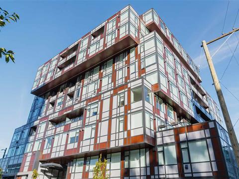 Apartment for sale in Mount Pleasant VE, Vancouver, Vancouver East, 411 209 E 7th Avenue, 262417691 | Realtylink.org