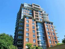 Apartment for sale in University VW, Vancouver, Vancouver West, 303 5615 Hampton Place, 262411620 | Realtylink.org