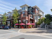 Apartment for sale in King George Corridor, Surrey, South Surrey White Rock, 203 2950 King George Boulevard, 262418101 | Realtylink.org
