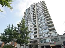 Apartment for sale in Brentwood Park, Burnaby, Burnaby North, 1202 4182 Dawson Street, 262418230 | Realtylink.org