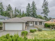 House for sale in Nanaimo, South Jingle Pot, 2040 Cathers Drive, 459607   Realtylink.org