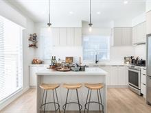 Townhouse for sale in Port Moody Centre, Port Moody, Port Moody, 405 3105 St George Street, 262415303 | Realtylink.org