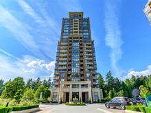 Apartment for sale in South Slope, Burnaby, Burnaby South, 1601 6823 Station Hill Drive, 262417779 | Realtylink.org