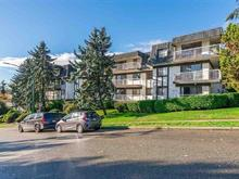 Apartment for sale in Capitol Hill BN, Burnaby, Burnaby North, 104 371 Ellesmere Avenue, 262374384 | Realtylink.org