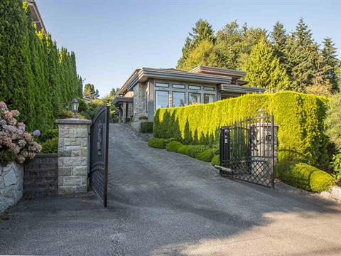 House for sale in Sentinel Hill, West Vancouver, West Vancouver, 775 Esquimalt Avenue, 262417746 | Realtylink.org