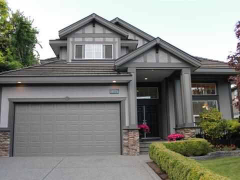 House for sale in Fraser Heights, Surrey, North Surrey, 16175 110 Avenue, 262417725 | Realtylink.org