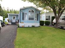 Manufactured Home for sale in Aberdeen PG, Prince George, PG City North, 15 1000 Inverness Road, 262417852 | Realtylink.org