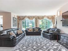 Apartment for sale in North Coquitlam, Coquitlam, Coquitlam, 201 3071 Glen Drive, 262417764 | Realtylink.org