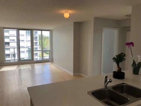 Apartment for sale in Whalley, Surrey, North Surrey, 809 13688 100 Avenue, 262417734 | Realtylink.org