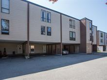 Townhouse for sale in Steveston North, Richmond, Richmond, 25 10200 4th Avenue, 262417842 | Realtylink.org