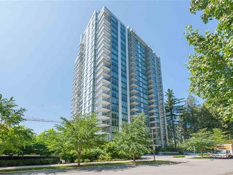 Apartment for sale in University VW, Vancouver, Vancouver West, 2207 3355 Binning Road, 262416057 | Realtylink.org