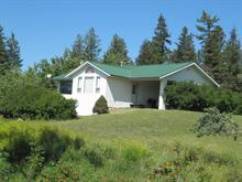 House for sale in 108 Ranch, 108 Mile Ranch, 100 Mile House, 4896 Kemmi Crescent, 262417806 | Realtylink.org