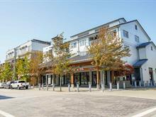 Townhouse for sale in Steveston South, Richmond, Richmond, 220 6111 London Road, 262417802 | Realtylink.org
