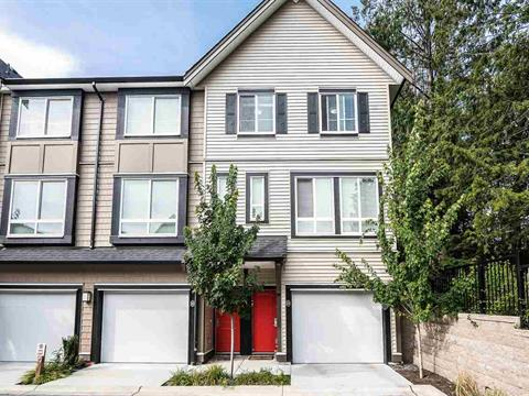 Townhouse for sale in East Newton, Surrey, Surrey, 25 14555 68 Avenue, 262417287 | Realtylink.org