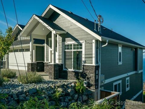 House for sale in Nanaimo, Williams Lake, 5356 Lost Lake Road, 456626 | Realtylink.org