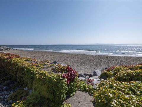 Townhouse for sale in Sechelt District, Sechelt, Sunshine Coast, 216 1585 Field Road, 262417820 | Realtylink.org