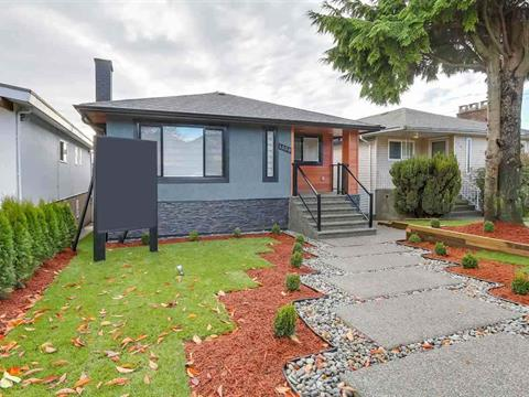 House for sale in South Vancouver, Vancouver, Vancouver East, 1308 E 61st Avenue, 262417825 | Realtylink.org