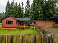 House for sale in Hart Highway, Prince George, PG City North, 5328 Cook Crescent, 262411885 | Realtylink.org