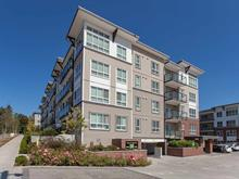 Apartment for sale in Clayton, Surrey, Cloverdale, 415 6468 195a Street, 262417089 | Realtylink.org