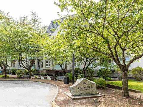 Apartment for sale in Maillardville, Coquitlam, Coquitlam, 208 98 Laval Street, 262417813 | Realtylink.org