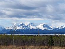 Lot for sale in Atlin, Terrace, Atlin Highway, 262417786 | Realtylink.org