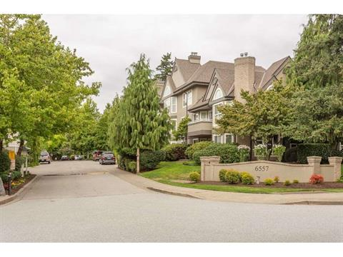 Apartment for sale in West Newton, Surrey, Surrey, 110 6557 121 Street, 262415875 | Realtylink.org