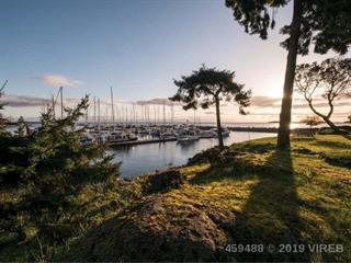 Apartment for sale in Nanoose Bay, Fairwinds, 3529 Dolphin Drive, 459488   Realtylink.org