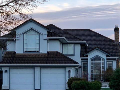 House for sale in West Cambie, Richmond, Richmond, 9560 Capstan Way, 262412629 | Realtylink.org