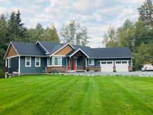 House for sale in County Line Glen Valley, Langley, Langley, 5863 260 Street, 262417005 | Realtylink.org