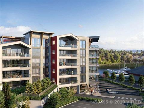Apartment for sale in Nanoose Bay, Fairwinds, 3529 Dolphin Drive, 459495 | Realtylink.org