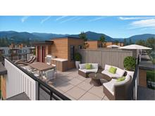 Townhouse for sale in Northyards, Squamish, Squamish, 46 39769 Government Road, 262417523 | Realtylink.org
