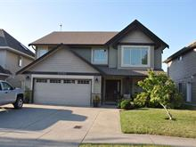 House for sale in Aberdeen, Abbotsford, Abbotsford, 27723 Lantern Avenue, 262417529 | Realtylink.org