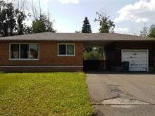 House for sale in Spruceland, Prince George, PG City West, 1339 Manson Crescent, 262417550 | Realtylink.org