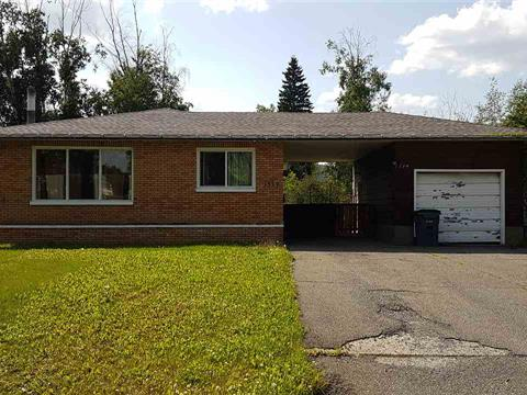 House for sale in Spruceland, Prince George, PG City West, 1339 Manson Crescent, 262417550   Realtylink.org